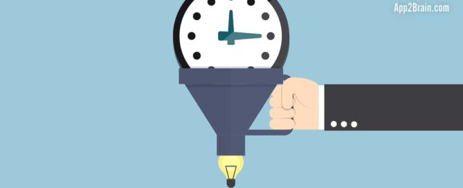How to find the time for language learning