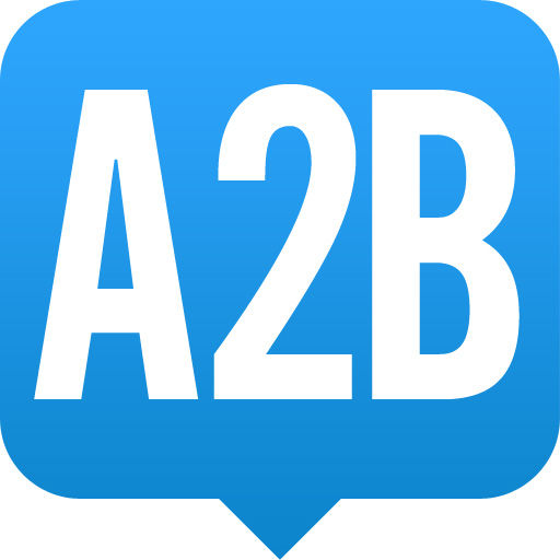 Kostenlos Sprachen lernen mit App2Brain