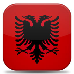 Learn the Albanian language