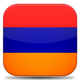Learn the Armenian language