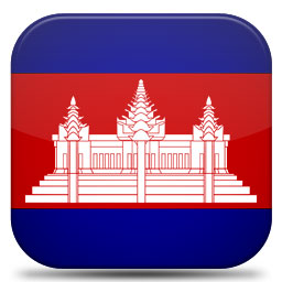 Learn the Cambodian language (Khmer)