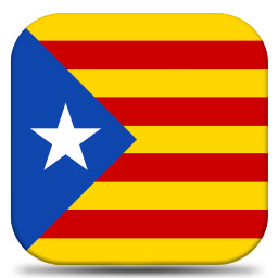 Learn the Catalonian language