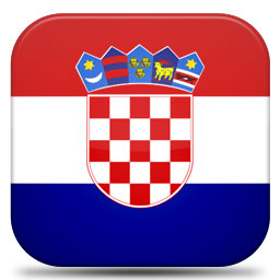 Learn the Croatian language