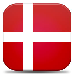 Learn the Danish language