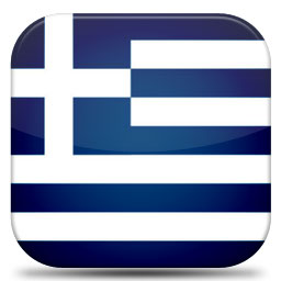 Learn the Greek language