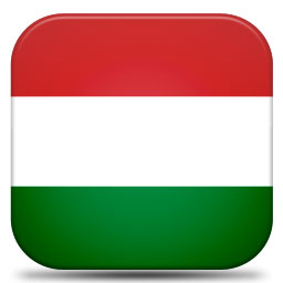 Learn the Hungarian language