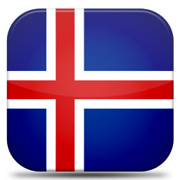 Learn the Icelandic language