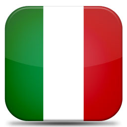 Learn the Italian language