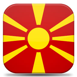 Learn the Macedonian language