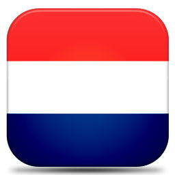 Learn the Dutch language
