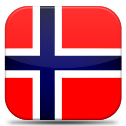Learn the Norwegian language