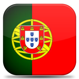 Learn the Portuguese language