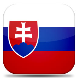 Learn the Slovak language