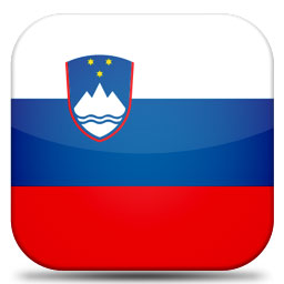 Learn the Slovenian language