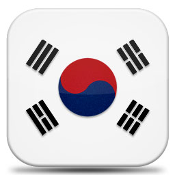 Learn the Korean language