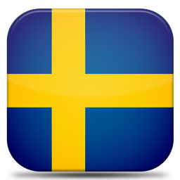 Learn the Swedish language