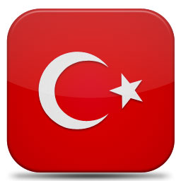 Learn the Turkish language