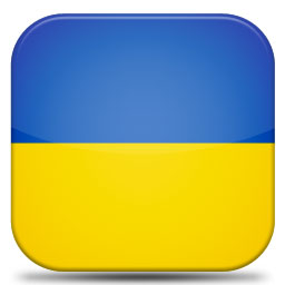 Learn the Ukrainian language