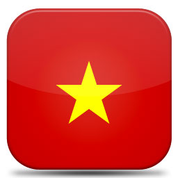 Learn the Vietnamese language