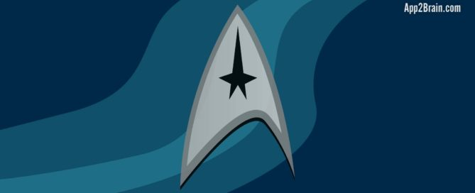 Learn what Star Trek can teach you about linguistics
