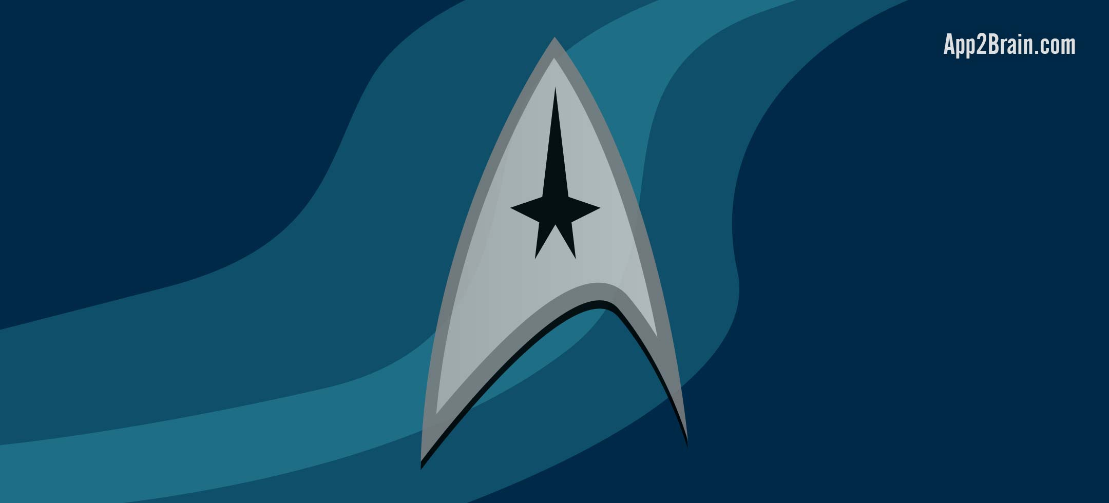 What a Star Trek Episode can tell us about language learning